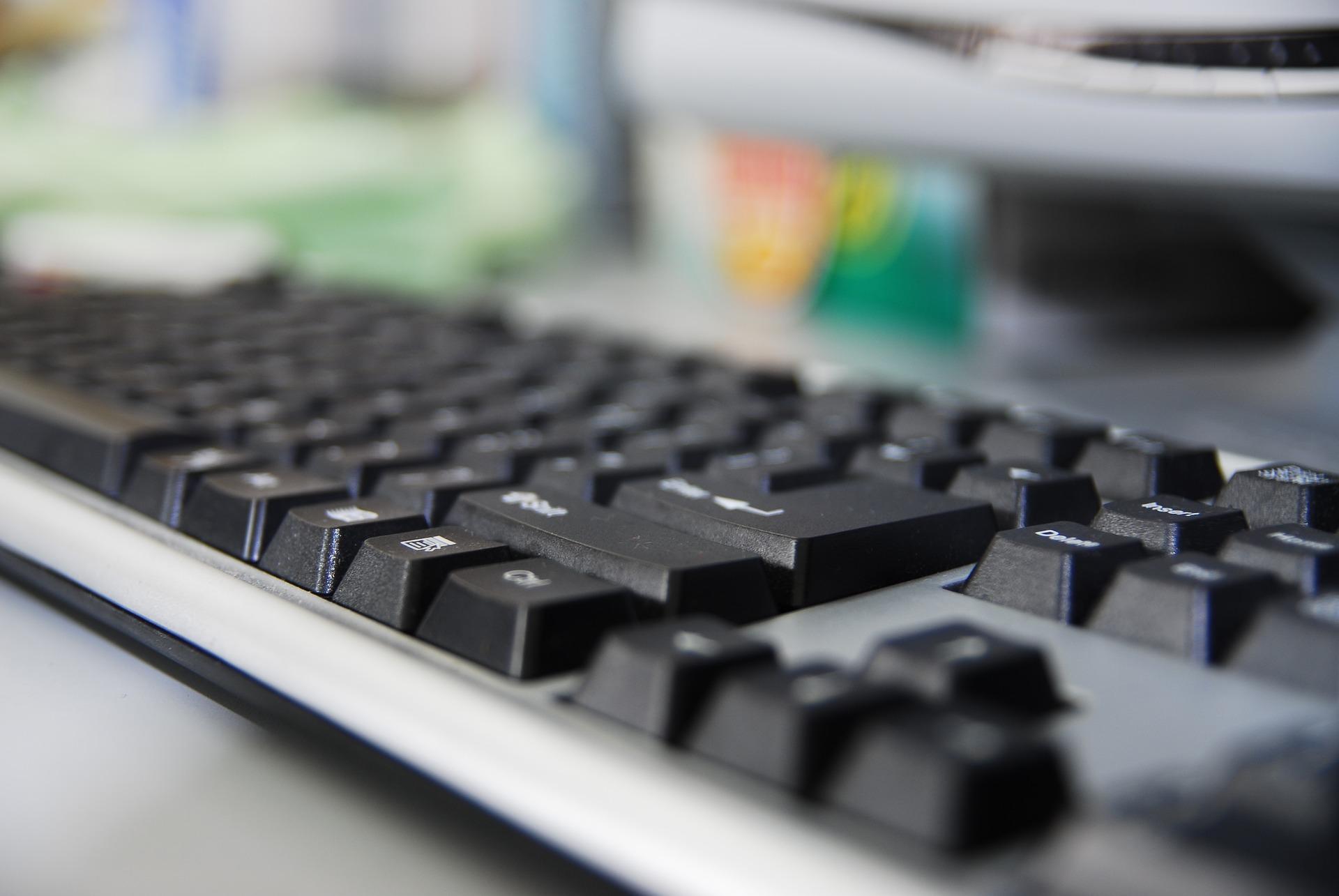 Un outil wordpress pour le concours Qwanturank