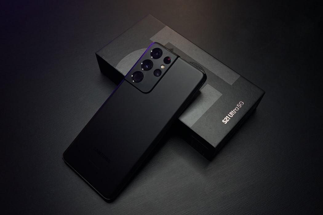 Les téléphones portables (smartphones), des produits multi-usage